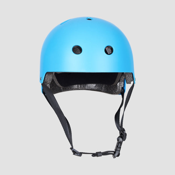 SFR Essentials Helmet Matt Blue - Safety Gear