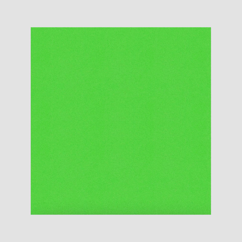 Superior Square Grip Tape Green - 9 x 9""