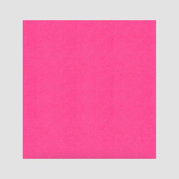 Superior Square Grip Tape Pink - 9 x 9""