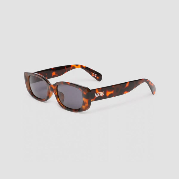 Vans Bomb Shades Cheetah Tortoise - Accessories