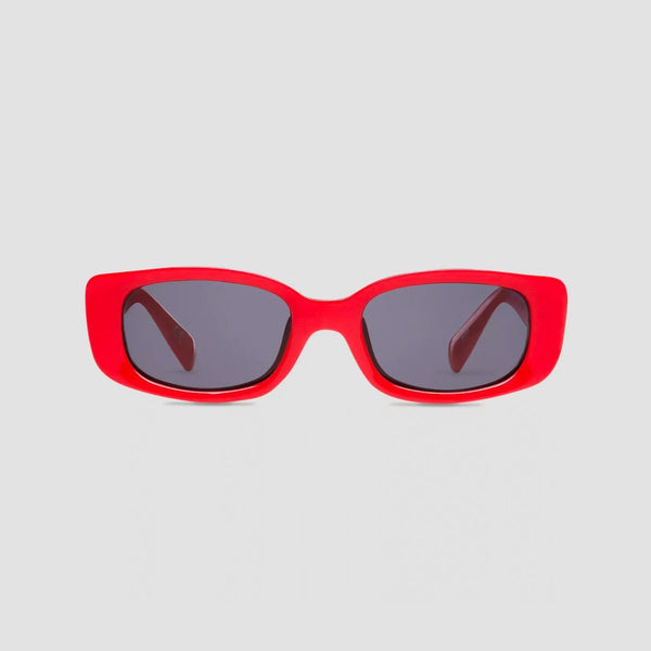 Vans Bomb Shades Racing Red - Accessories