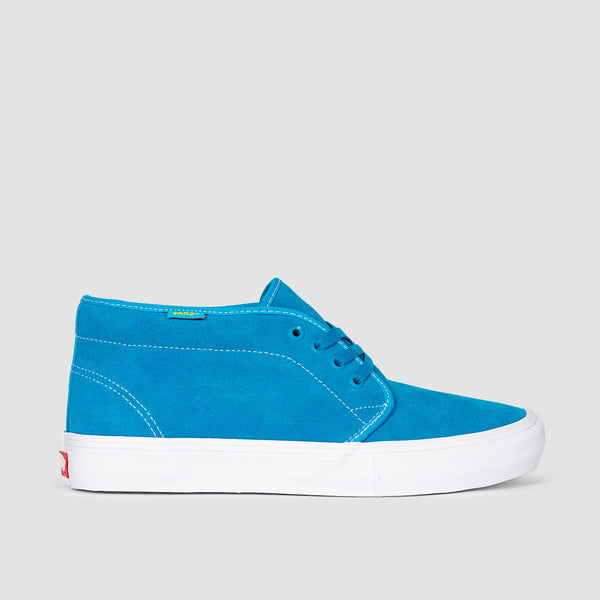 Vans Chukka Pro The Simpsons Bart - Kids