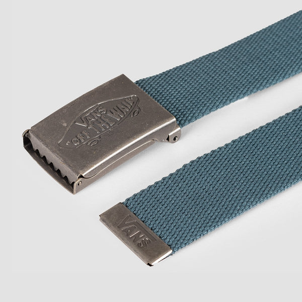 Vans Conductor II Web Belt Stargazer - Accessories