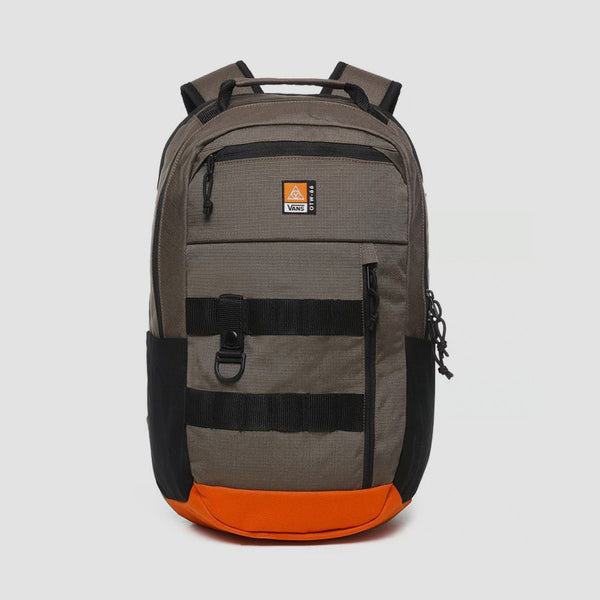 Vans Disorder Plus 24L Backpack Canteen