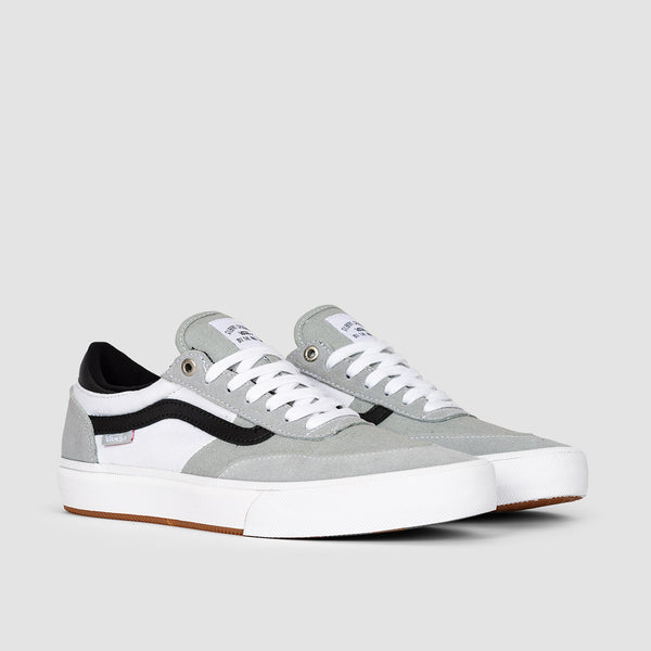 Vans Gilbert Crockett 2 Pro Mirage/White