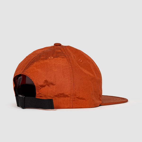 Vans Packed Cap Adobe - Womens