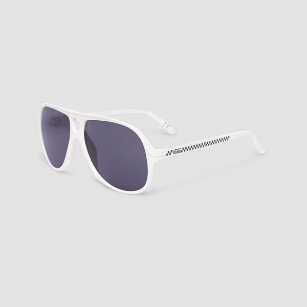 Vans Seek Shades White - Accessories