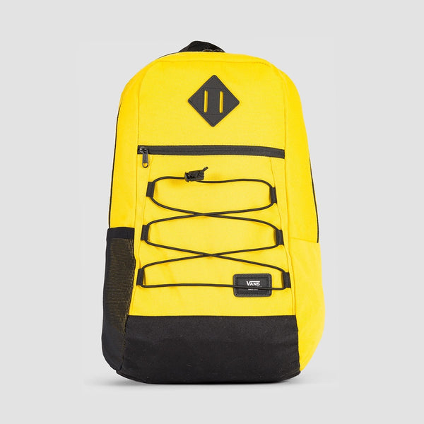 Vans Snag 24L Backpack Sulphur - Accessories