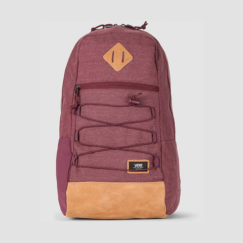 Vans Snag Backpack Port Royale