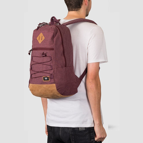Vans Snag Backpack Port Royale - Accessories