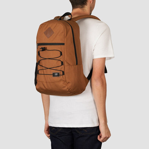 Vans Snag Backpack Rubber - Accessories