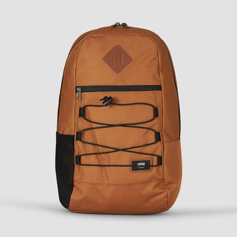 Vans Snag Backpack Rubber