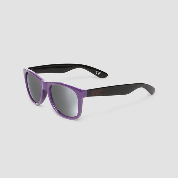 Vans Spicoli 4 Shades Heliotrope/Black - Accessories