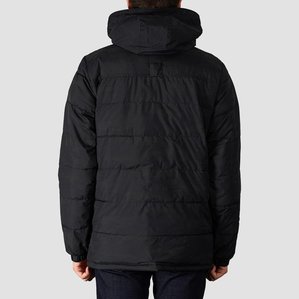 Vans Woodcrest MTE Jacket Vans Space Torrey Padded MTE - Clothing