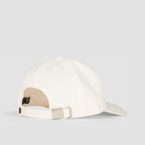 Volcom Finger Cap Dirty White - Accessories
