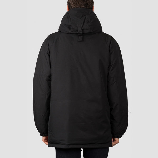 Volcom Interzone 5K Jacket Black - Clothing