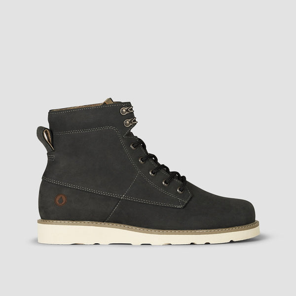Volcom Smithington II Boot New Black - Footwear