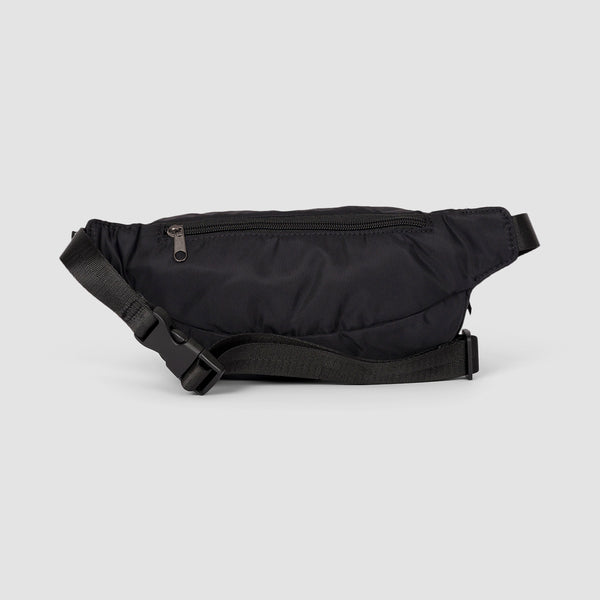 Volcom Takeaway Stone Hip Pack Black - Womens