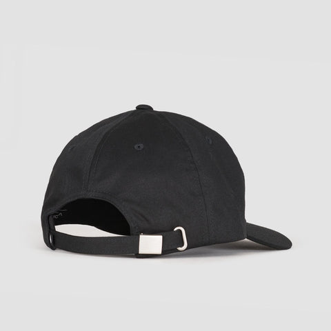 Volcom Volscripto Cap Black - Accessories