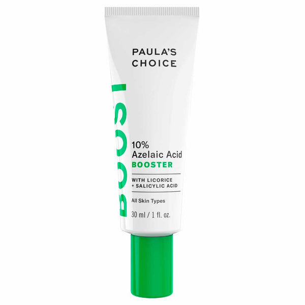 10% Azelaic Acid Booster - 30 ml