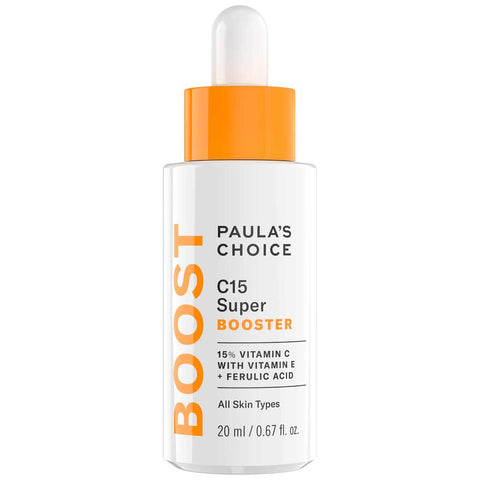Paula's Choice Resist C15 Super Booster