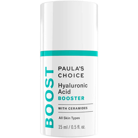 Paula's Choice Hyaluronic Acid Booster