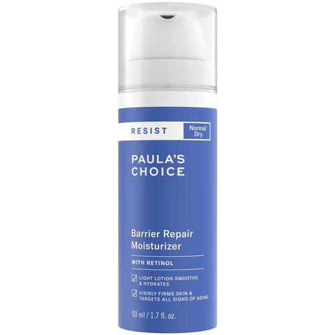 Paula's Choice Resist Anti-Aging Barrier Repair Moisturizer