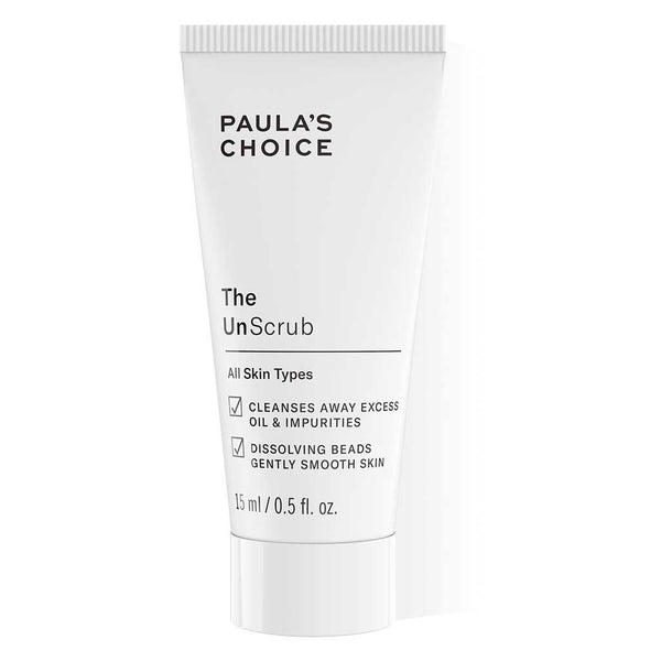 The Unscrub, 15 ml
