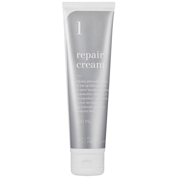 Purely Professional Repair Cream 1