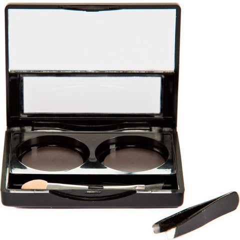 Eyebrow Pallette 2