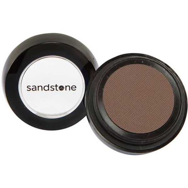 Eyeshadow 212 Bark (matte)