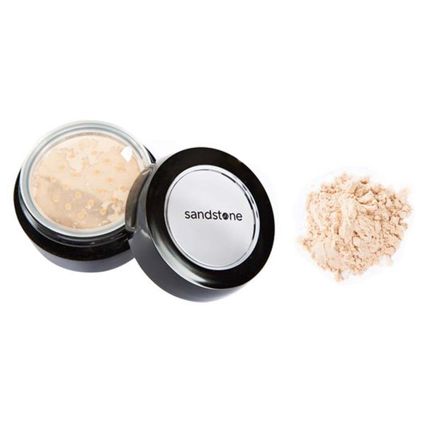 Loose Powder C2