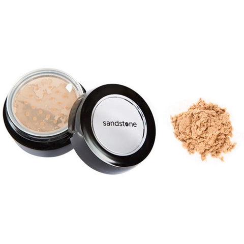 Loose Powder C3