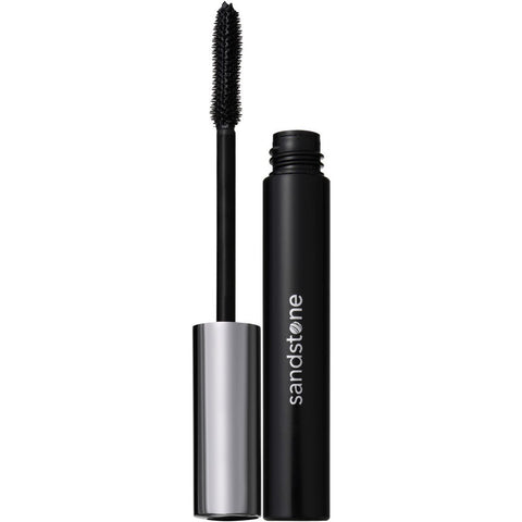 Mascara Waterproof Intense Black