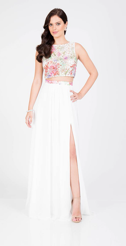 43d00940b6cf5 Elle Couture : Boasts The Largest Selection of Prom Dresses in Canada!