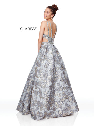 Clarisse Mother of the Bride Dresses