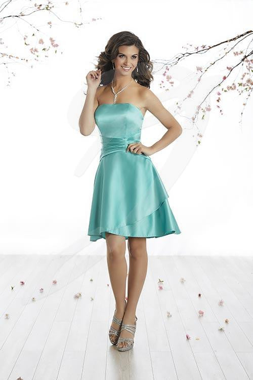 Elle Couture : Boasts The Largest Selection of Prom Dresses in Canada!