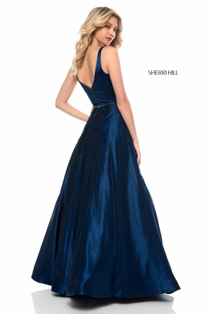 Elle Couture Boasts The Largest Selection Of Prom Dresses In Canada