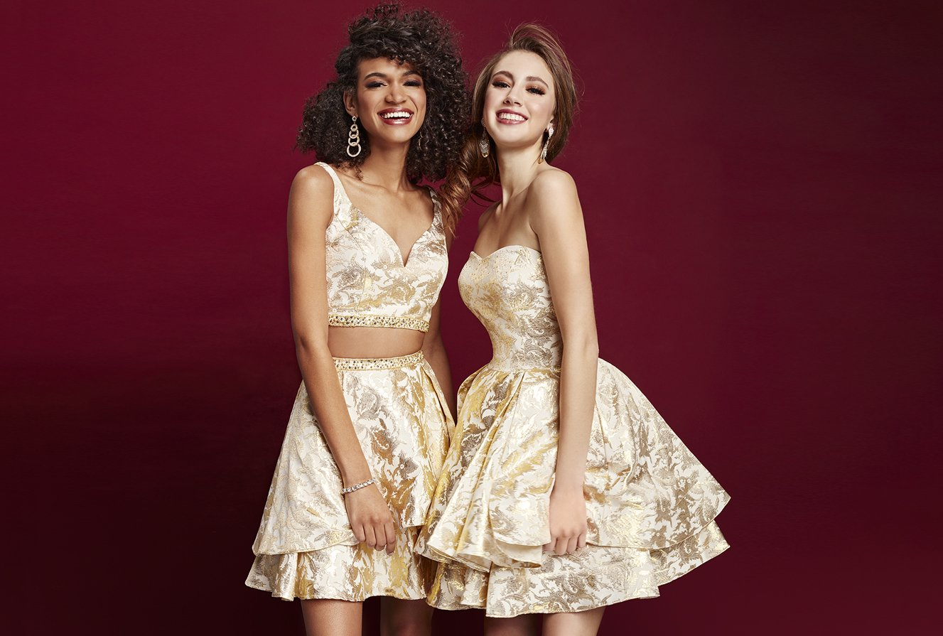 8f7266316cc Elle Couture   Boasts The Largest Selection of Prom Dresses in Canada!