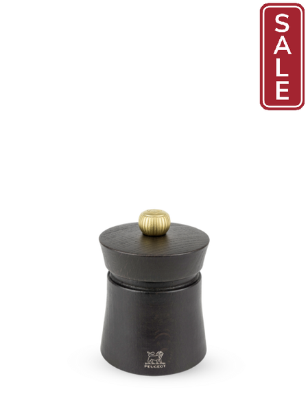 "Baya Pepper Mill 3"", Chocolate - 27896"