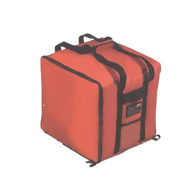 ProServe™ Pizza Delivery Bag - FG9F3900RED