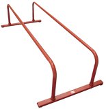 Steel Parallel Bar Trainer