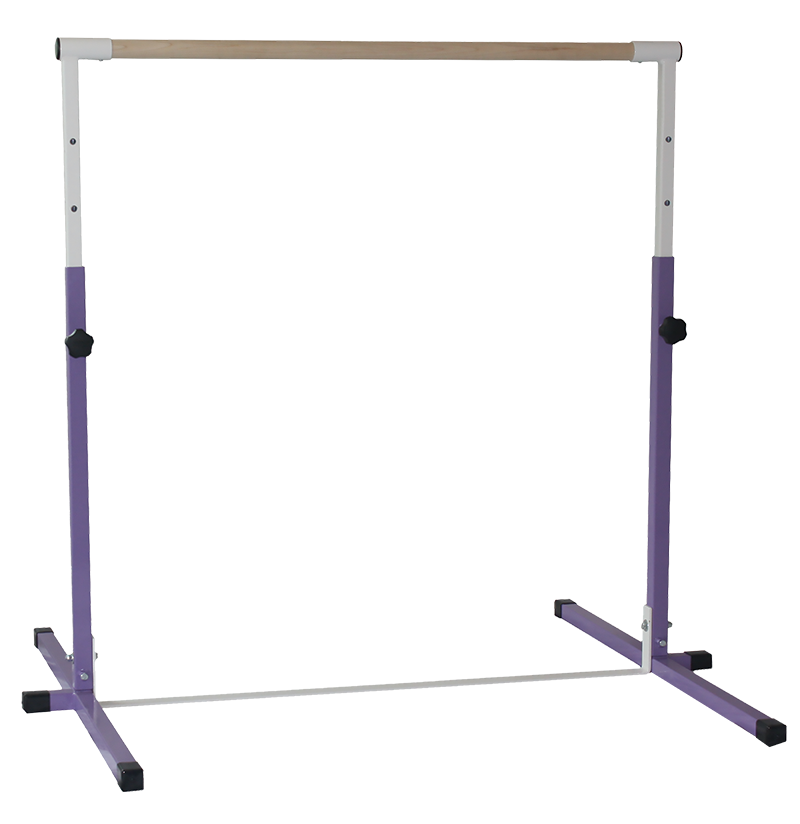 Simone Biles Adjustable Bar - 3' to 5'