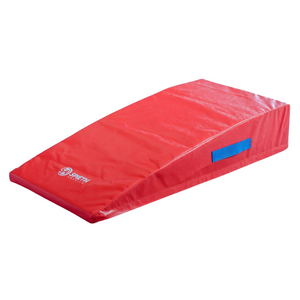 ANTI-SKID LARGE MOUNTING BLOCK (RED)