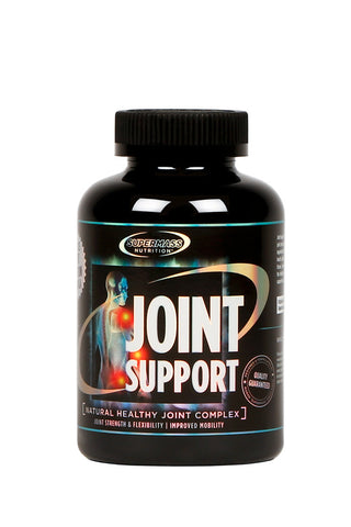 Supermass Joint Support (120 kaps.)