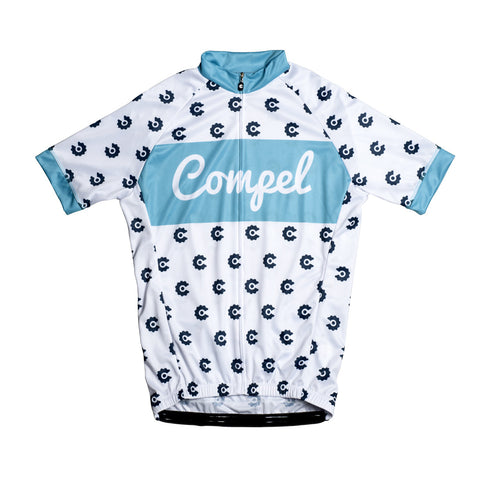 old shool cycling jersey mens