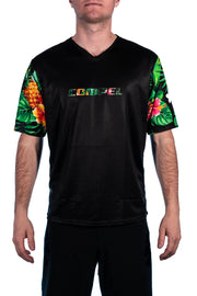 Pineapple Express  Men's MTB Jersey