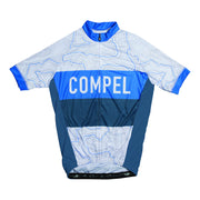[ Compel ] - Cyling apparel
