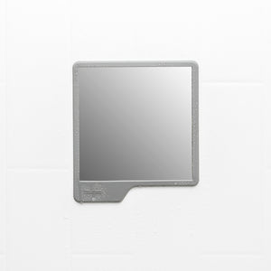 The Oliver | Shower Mirror