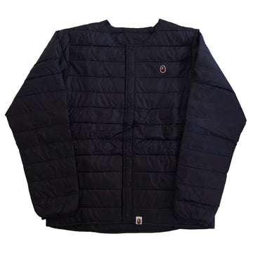 Bape 2020 New Year Down Jacket